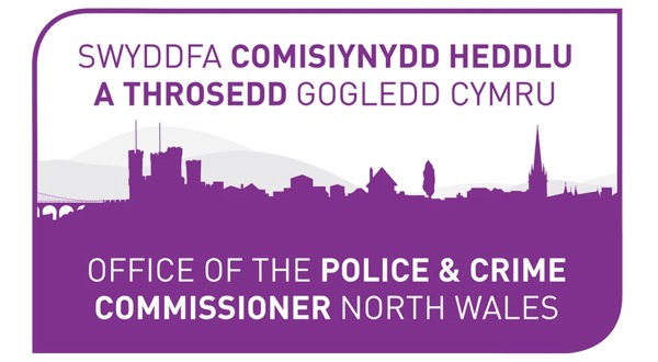 Office of the Police & Crime Commissioner North Wales